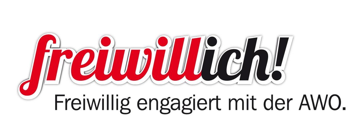 freiwillich_RGB